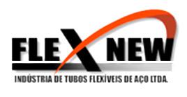 FlexNew